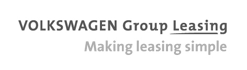 Volkswagon Group Leasing